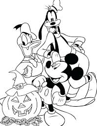 free mickey mouse face coloring pages christmas printable book
