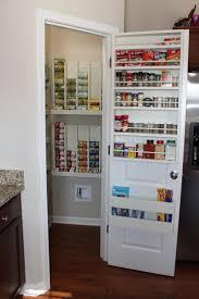 organizer seasoning organizer spice rack organizer spice rack