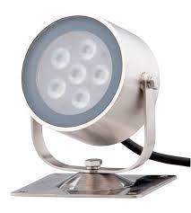 Led Lights For Homes by Ceiling Lights Elegance Led Spot Light Bulbs Home Depot Jaycar