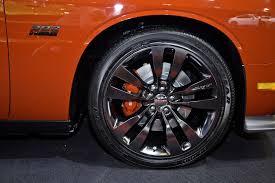dodge challenger srt8 wheels wheels dodge challenger forum challenger srt8 forums