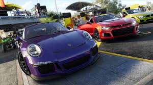 the crew 2 release date new gameplay trailer revealed gamer by