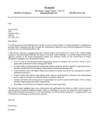 employment cover letter examples cover letter sample uva career center within what is a example