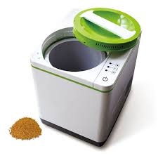 Compost Containers For Kitchen by Best Kitchen Compost Bin Reviews 2017 Our Top 5 Picks