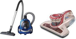 Vaccum Cleaner Ratings Which Is The Best Wet And Dry Vacuum Cleaner For Indian Home