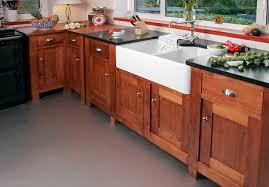 kitchen cabinet design drawers example free kitchen cabinets
