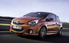 opel corsa opc opel corsa opc wallpapers car dunia car news car reviews car