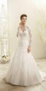 tã ll brautkleider 122 best brautkleider images on tea length wedding