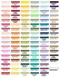 386 best color combos images on pinterest color schemes color