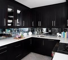 Kitchen Decoration Ideas With Espresso Kitchen Cabinets Kitchen - Kitchen cabinets espresso