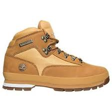 hiking boots s australia ebay timberland tb091566231 hiker mn s m whea nubuck leather