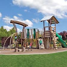 Backyard Play Structure by 57 Best Playground Images On Pinterest Playground Ideas Outdoor