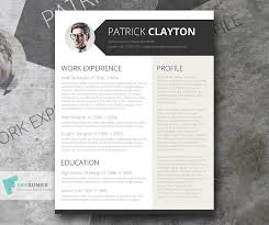 Do U0027s And Don U0027ts From The 23 Most Creative Resume Designs We U0027ve by Design Creative Resume Online Faceboul Com