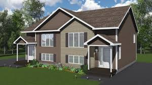 Prefab Cottages Ontario by Cottage Floor Plans Modular Home Designs Kent Homes