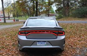2015 dodge charger hellcat review 2015 dodge charger hellcat review photos autonation 023