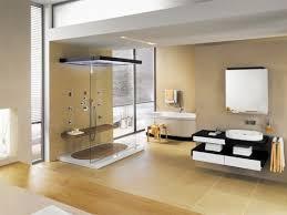 show me bathroom designs bathroom bathroom with stone walls contemporary design me center