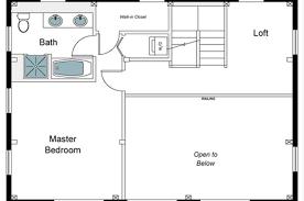 master bedroom bathroom floor plans impressive master bedroom plans with bath and walk in closet