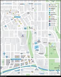 Ks Map Westport Plaza Map Visit Kc