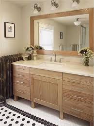 salle de bain avec meuble cuisine utiliser meuble cuisine pour salle de bain maison design bahbe com