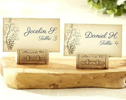 table top place card holders table place card holders table place cards holders krepim club