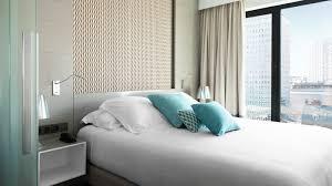 chambre rennes chambre d hôtel ambiance cosy supérieure rennes hotel