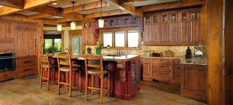 Kitchen Cabinets Peoria Il Amish Made Kitchen Cabinets Bloomingcactus Me