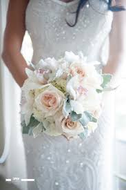 wedding flowers edmonton wedding wednesday edmonton florist laurel s on whyte edmonton