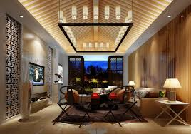 Ceiling Lights Modern Living Rooms Interior Square Living Room Celing Ls Modern Living Room