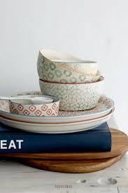 vaisselle en terre cuite les 25 meilleures idées de la catégorie vaisselle scandinave sur