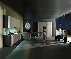 cuisine luxe italienne agencement de cuisines design sur marseille snaidero