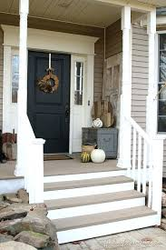 green front porch light what do different colored porch lights mean beautiful green light