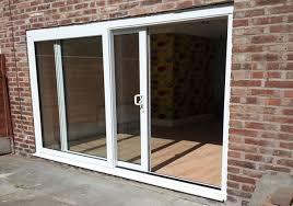 Blinds For Upvc French Doors - upvc sliding doors upvc bi fold patio doors u2013 oridow