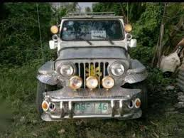 jeep body for sale sale toyota owner type jeep long body