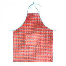 petit de cuisine tablier de cuisine adulte maija petit pan a colourful