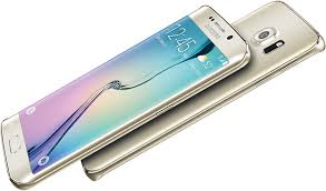 what is an android device what is android device what can an android device do