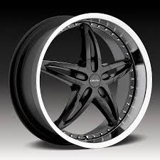 lexus rims for sale ebay driv wheels and driv rims at wholesale prices