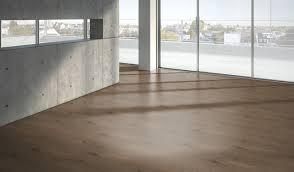 Laminate Flooring Concrete Hdf Wide Laminate Flooring Residential Pefc Certified
