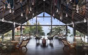 Home Design Inside Sri Lanka by Best Hotels In Sri Lanka Telegraph Travel