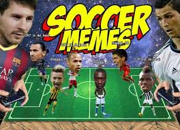 Soccer Memes Facebook - soccer memes soccer memes added a new photo with steve