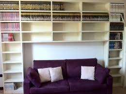 libreria ponte libreria a ponte rif valente armadi bovolone verona