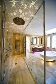 25 modern bathroom vanities ideas for modern bathroom design