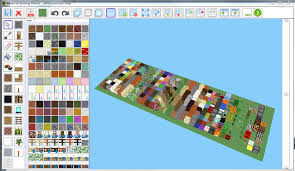 How To Make Building Plans For Minecraft by Minecraft Building Planner All New Out Of Beta Updated 11 09