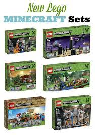 lego minecraft target black friday best 25 lego minecraft ideas on pinterest minecraft toys lego