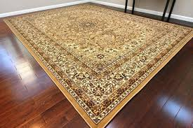 9 X12 Area Rug Beige 9x12 Area Rugs Walmart Emilie Carpet Rugsemilie Carpet