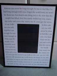 wedding quotes lyrics best 25 me ideas on me lyrics