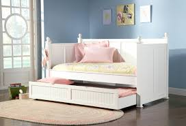 Full Size Trundle Bed Ikea Bed Frames Twin Bed Frame High Enough For Trundle Twin Size