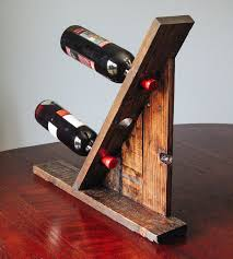Barn Board Wine Rack 30 Creative And Unique Wine Storage Ideas For Your Home