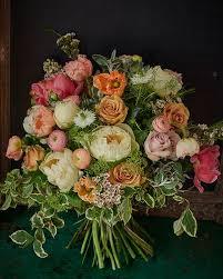Amazing Flower Arrangements - 368 best amazing flower arrangements images on pinterest flower