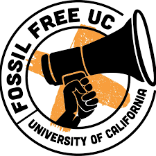 uc campuses archives california student sustainability coalition