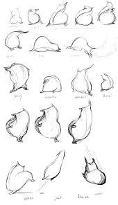 sketches for potato sack sketch www sketchesxo com