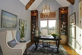 i have color name for this now kwal tin man model home in